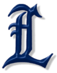 Leland High School Baseball