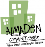 Almaden Community Center Logo