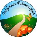 California Nativescapes