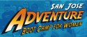 San Jose Adventure Boot Camp for Women