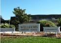 Williams Elementary School