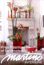 [photo: bloomster's floral designs]