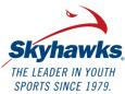 Skyhawks Sports