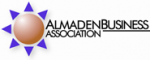 Almaden Business Association Logo