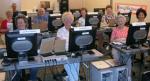 SeniorNet Learning Center of Almaden Valley