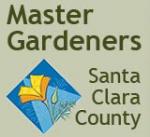 logo: Master Gardeners of Santa Clara County