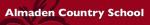 logo: Almaden Country School