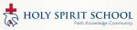 logo: Holy Spirit School