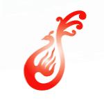 logo: Firebird Youth Chinese Orchestra