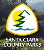 logo: Almaden Quicksilver Park