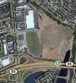 map: almaden ranch retail center