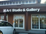 Lord of the Light Art Studio & Gallery