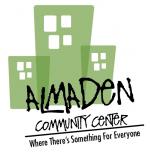 logo: Almaden Community Center