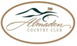 logo: Almaden Country Club