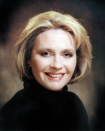 Therese Swan - Almaden Valley Real Estate