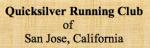 Quicksilver Running Club