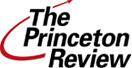 logo: The Princeton Review