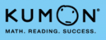 logo: Kumon Almaden Valley