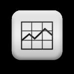Almaden Valley Real Estate Market Update