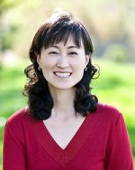 Dr. Susan Oh Cha