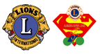 Almaden Super Lions Club