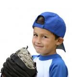 Almaden Little League 2013 Spring Season