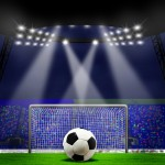 Indoor Soccer, Skillz, and Scrimmages in Almaden Valley