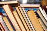 Almaden Branch Library Book Sale