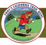 Troy's California Trail Runs - Almaden Hills