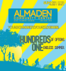 almaden-activity-guide-summer-2013
