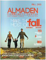 community-center-activity-guide-fall-2013