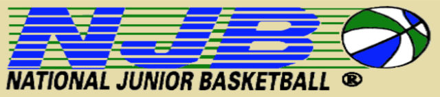 Summer Sports Camps in Almaden - NJB National Junior Basketball