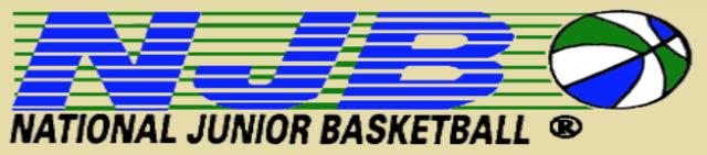 Summer Sports Camps in Almaden - NJB National Junior Basketball