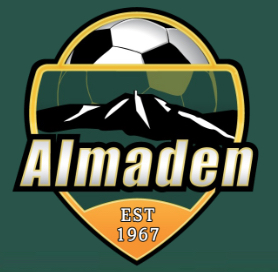 Summer Sports Camps in Almaden - Almaden Soccer