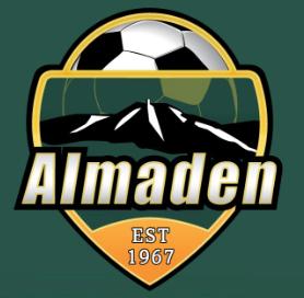 Summer Sports Camps in Almaden - Almaden Soccer