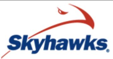 Summer Sports Camps in Almaden - Skyhawks Sports