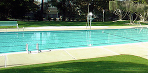 Almaden Valley Pools and Cabana Clubs, Shadow Brook Swim Club