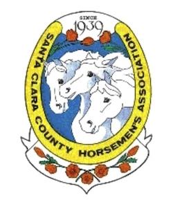 Santa Clara County Horsemen's Association