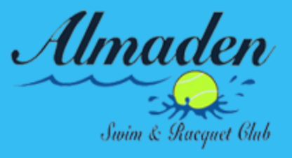 Almaden Swim and Racquet Club