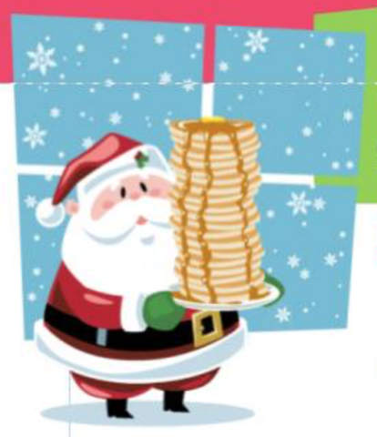 Holiday Events at Almaden Community Center
