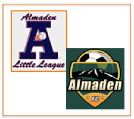 Spring 2020 soccer and baseball